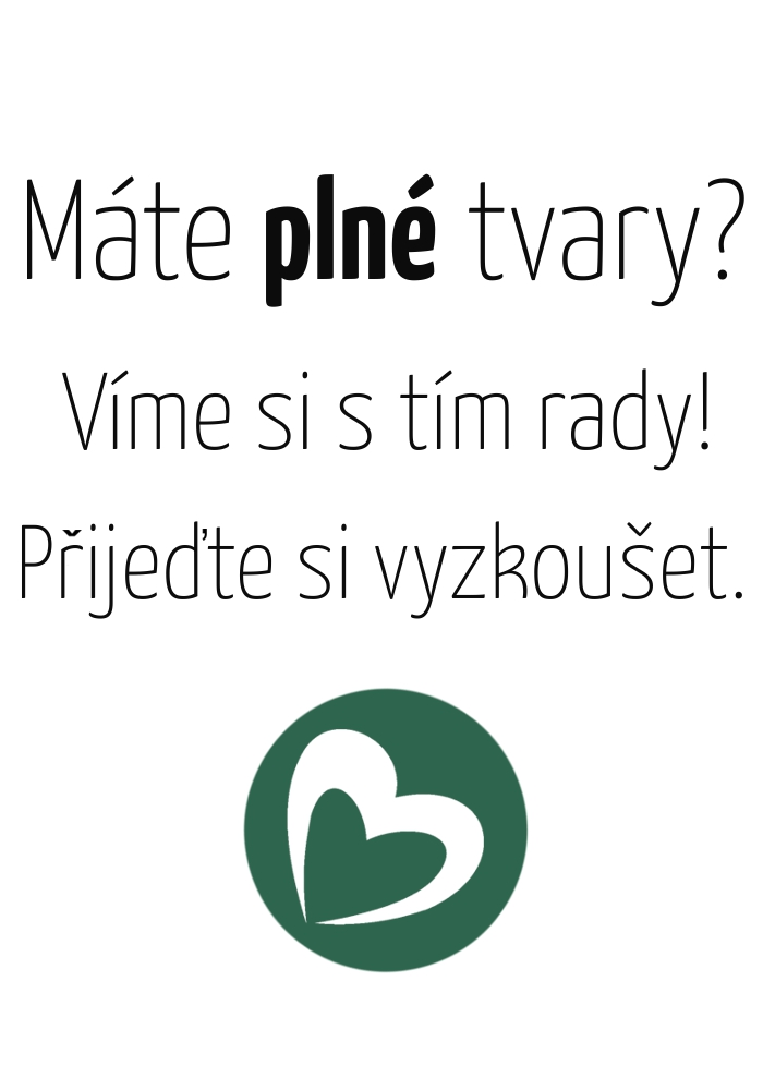 /data/marketing/vyklopne-menu/mate%20plne%20tvary_final.jpg
